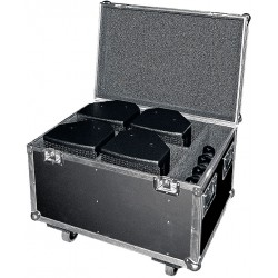 B-STOCK CASE 2CX15