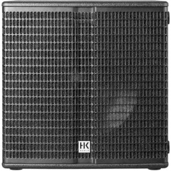 U91051BL2 - UDG Ultimate Flight Case Pioneer XDJ-RX2 Black MK2 Plus (Wheels)
