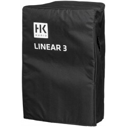 MB-4 WALL MOUNT (NEGRO)