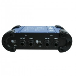 MB-4 WALL MOUNT (BLANCO)