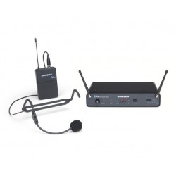 CONCERT 88X HEADSET SYSTEM (W/ HS5) (K)