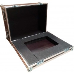B-STOCK FLIGHTCASE M32R