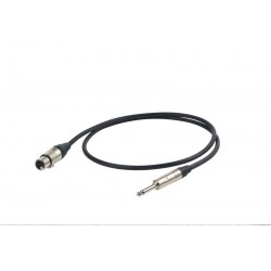U9679BL/OR - Ultimate SlingBag Trolley Set DeLuxe Black, Orange inside
