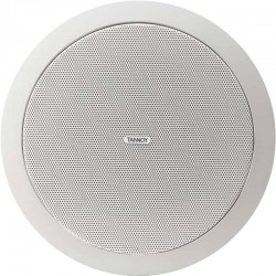 VNET USB RS232 INTERFACE