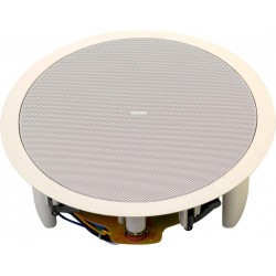 VLS PAN/TILT BRACKET